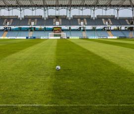 Перед мундиалем петербуржцам покажут футбольную хронику, засекреченную более 30 лет