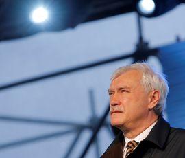 Полтавченко пригрозил управляющим компаниям отзывом лицензии