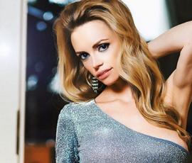Жена Кержакова сообщила о разрыве отношений с футболистом