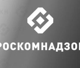 Роскомнадзор разблокировал сети Alibaba