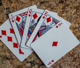Фигуранту дела о стрельбе за покерным столом изменили наказание