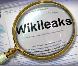 В США нашли виновника утечки информации из ЦРУ