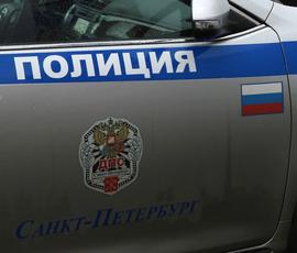 После перестрелки на КАД в Петербурге задержаны 11 человек