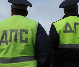 В отношении петербуржца возбуждено уголовное дело за поддельные документы