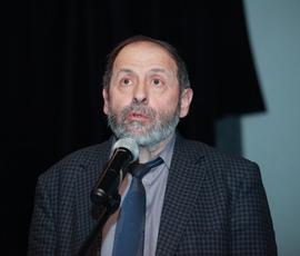 Соловьев хочет наказать Вишневского за высказывания о Крыме