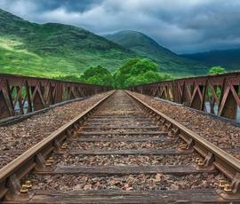 Мост на Сахалин превысит бюджет Крымского моста