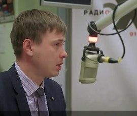 Дело пятерых: в Петербурге второй год расследуют дело прихожан саентологической церкви