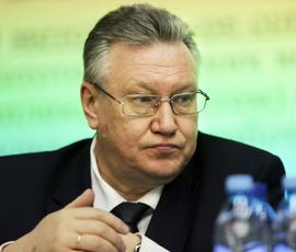 Резиденты ОЭЗ в Петербурге заработали 44 млрд рублей