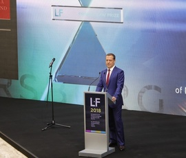 Медведев признал, что блокировки в интернете не работают