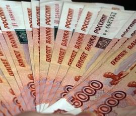 Смольнинский суд огласил приговор начальнику, который присвоил себе более одного миллиона рублей