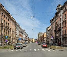 Расселенный дом на Воронежской продали на торгах за 14 млн