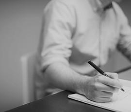 На комитет государственного жилищного надзора и контроля Ленобласти наложили штраф