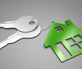 В Ленобласти возбуждено два уголовных дела по фактам хищения земельных участков и жилых домов