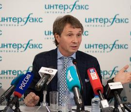 """Суд оставил """"Воин-В"""" без шансов на реновацию Ульянки"""
