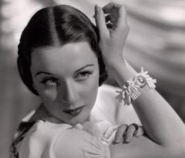 Актриса Патриша Морисон умерла в США в 103 года