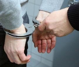 В Адмиралтейском районе задержан грабитель детсада