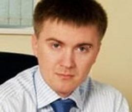 Суд Петербурга рассмотрит дело о мошенничестве экс-министра минэкономразвития Архангельской области
