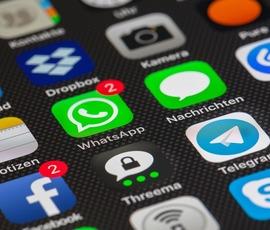 Блокировка Telegram вызвала проблемы с интернетом у трети россиян