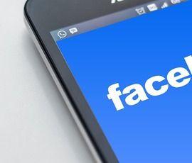 Facebook оказался под прицелом Роскомнадзора