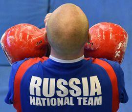 В Петербурге расскажут, как монетизировать спорт