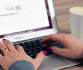 Роскачество выступило против слежки за пользователями интернета