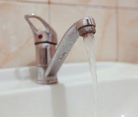 "ТСЖ более полутора лет не платило ""Водоканалу"" за питевую воду"