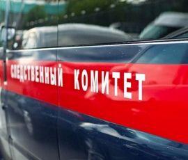 Приезжий погиб при падении с 16-го этажа в Петербурге