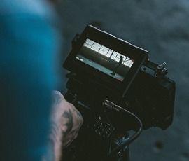 Блогеры олицетворяют сказку про Золушку в 21 веке