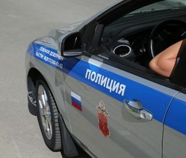 Полиция раскрыла разбой на 2,7 млн рублей под Приозерском