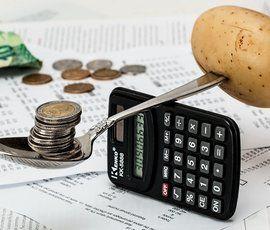 В Петербурге бизнесмен не заплатил 719 млн рублей налогов