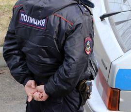 "Охранник поезда ""Новгород-Петербург"" обокрал пассажирку"
