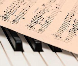 Фестиваль новой музыки представит в Петербурге сразу 50 премьер