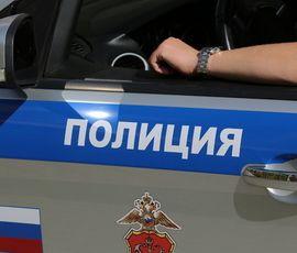 Полиция раскрыла ограбление пенсионера в Старой Руссе