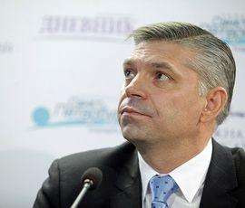 Что стоит за перестановками в Комитете по печати Петербурга