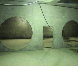 Строительство станций метро к ЧМ-2018 вышло на финишную прямую