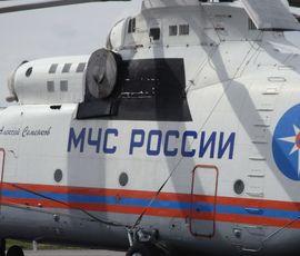 Тяжелобольных из Крыма и Ростова-на Дону доставят на лечение в Петербург