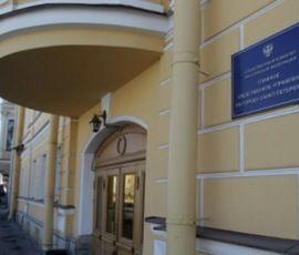 Петербурженка стала фигуранткой дела после гибели дочки в ванной