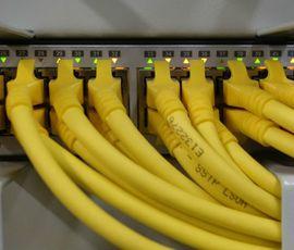 Россия не будет регулировать интернет как в Китае