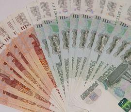 Петербуржцы должны 3 млрд рублей за коммунальные услуги