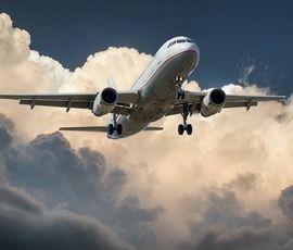 Дебоширка заставила пилотов самолета Москва-Цюрих сесть в Германии