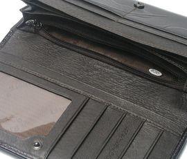 Безработный украл кошелек у посетителя петербургского ресторана
