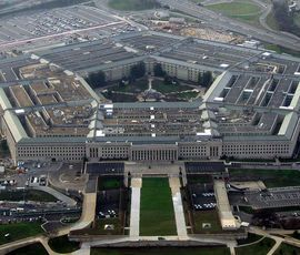 Пентагон не верит в вывод российских войск из Сирии