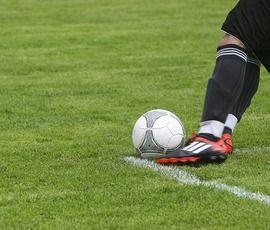 Россияне не против увидеть геев в сборной по футболу