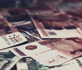 """Петербургский пристав получил реальный срок за """"помощь"""" должнику"""