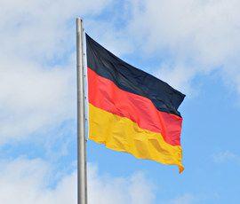 В Германии оценили потери от антироссийских санкций