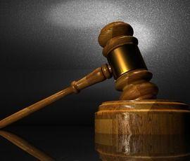 Суд арестовал подозреваемых в убийстве 93-летней блокадницы