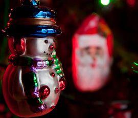 Социологи выяснили, чего россияне ждут от нового года
