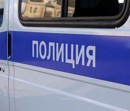 Таксист поругался с пассажирами в Мурино и лишился кошелька