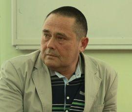 Карго-культ петербургских парламентариев