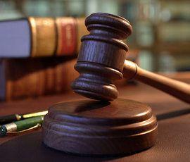 Петербурженка заплатит штраф за укрывательство убийства
